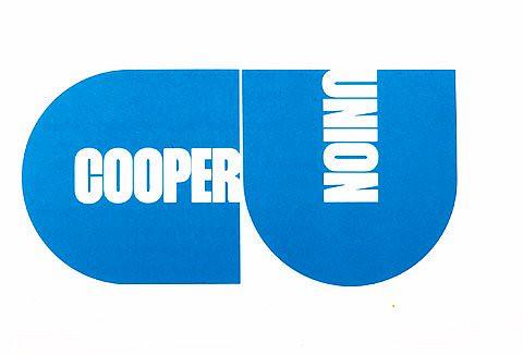 cooper union logo flickr photo sharing