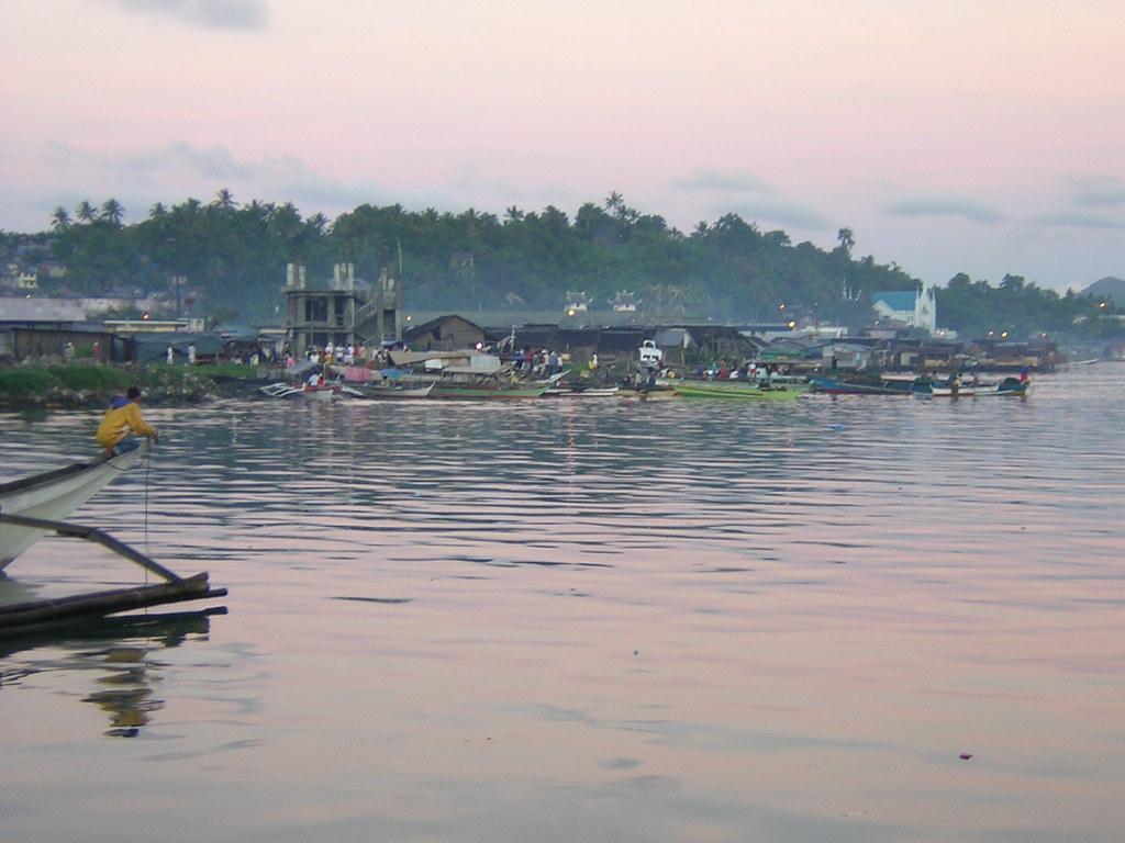 07 Tacloban