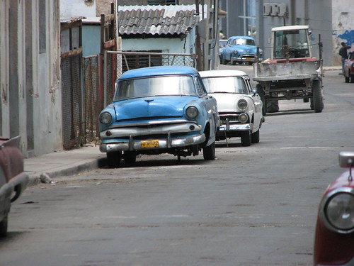 News cars