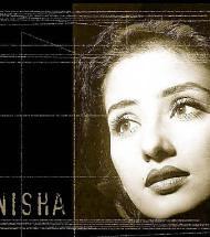 "Image result for manisha koirala posters"""