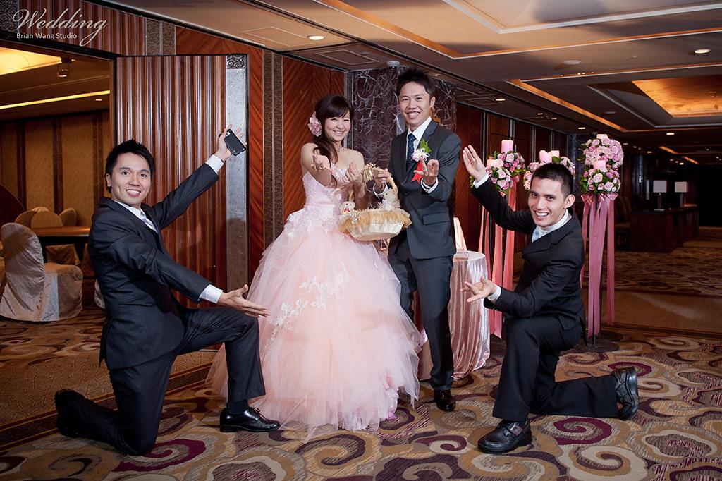 '台北婚攝,婚禮紀錄,台北喜來登,海外婚禮,BrianWangStudio,海外婚紗245'