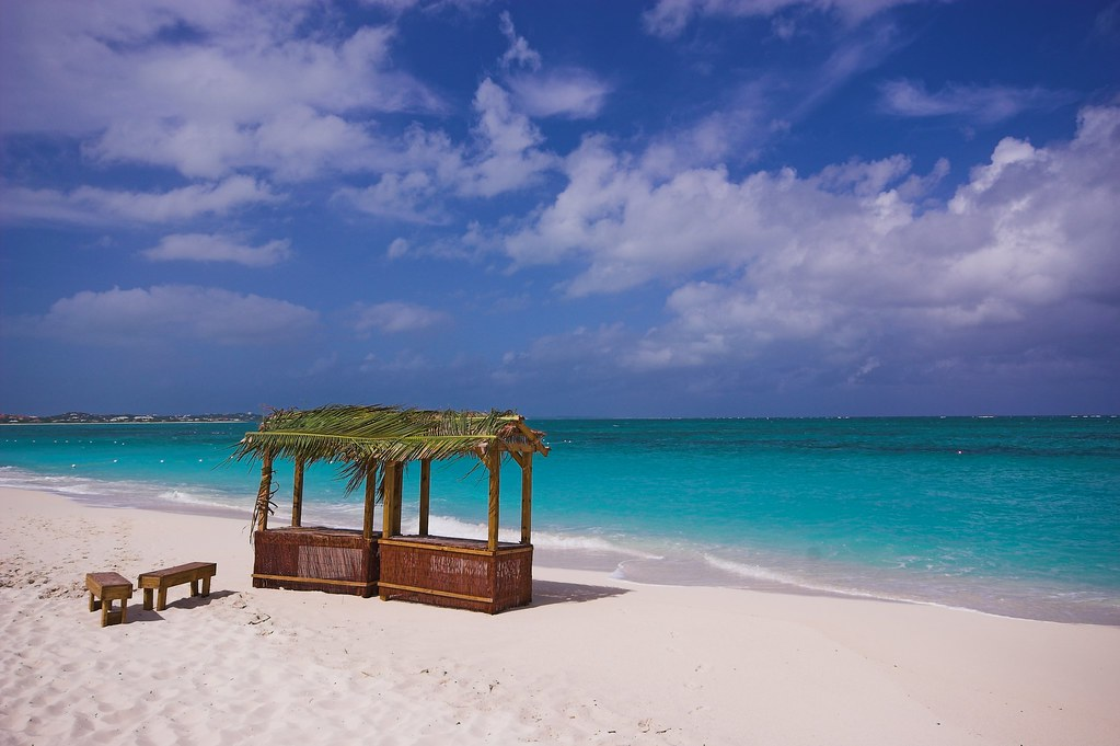фото Turks and Caicos