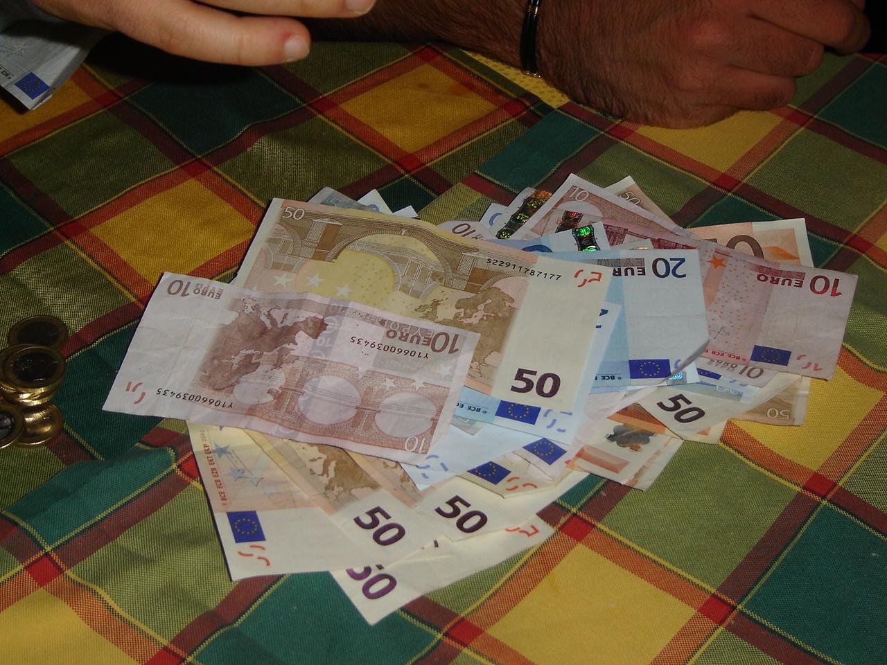 3 miliardi di euro in arrivo alle Regioni