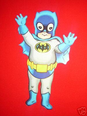 dcsh_superjr_batman