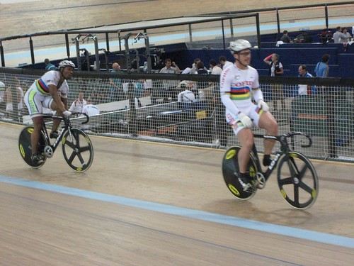 UCI Track World Cup, UCI, Track, track raci… IMG_1435