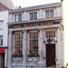 London Pubs (SW)