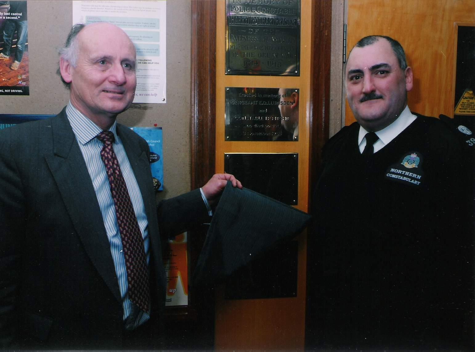 king county arrest warrant search