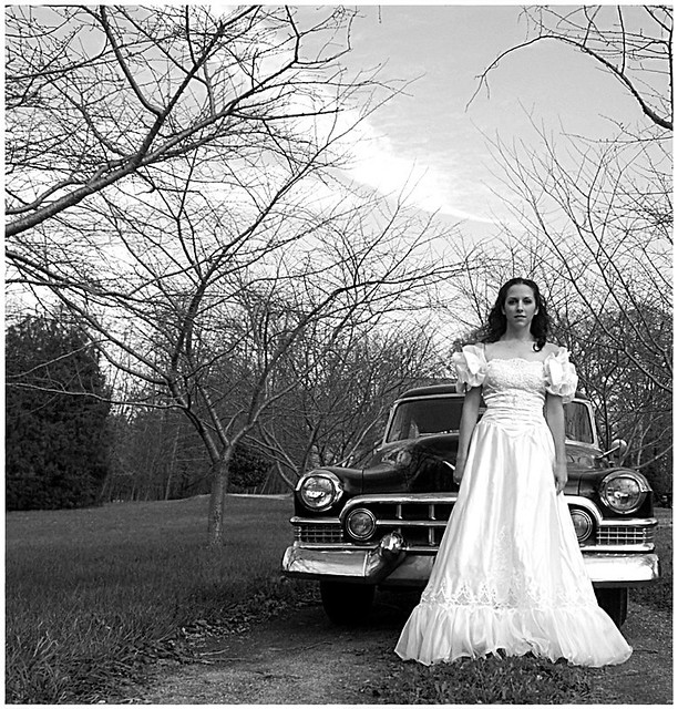 Photo:wedding day (56) By D.Clow - Maryland