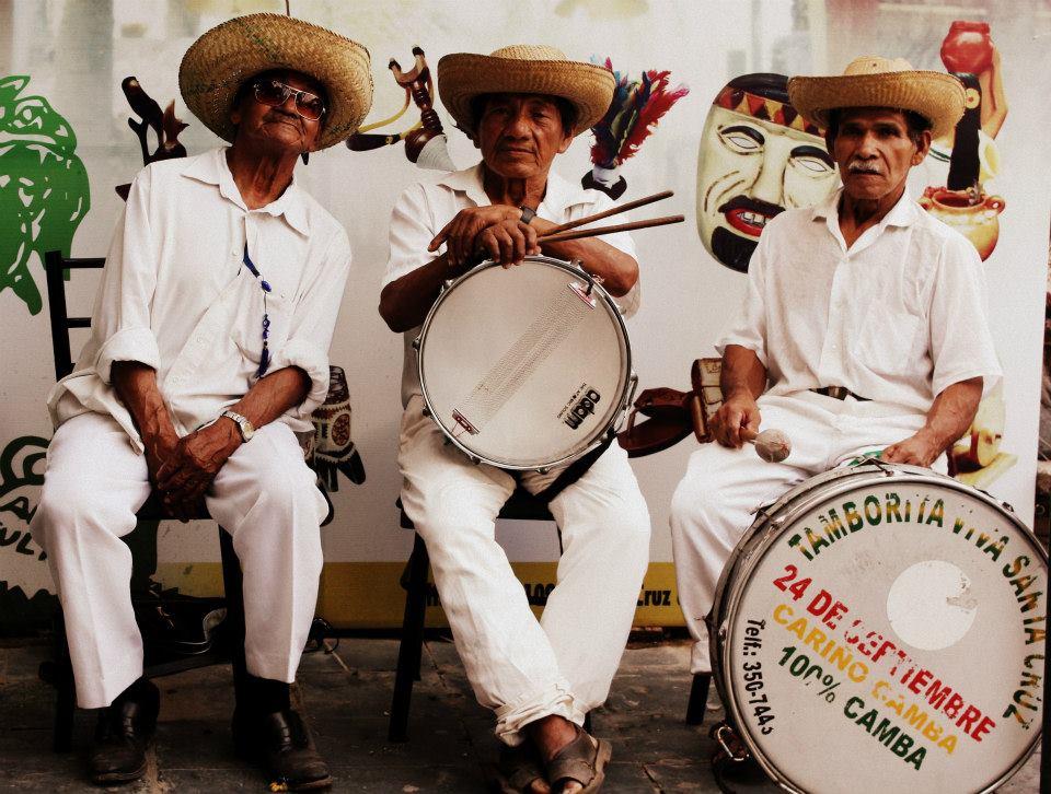 #travelbloggerindia #boliviatourism #southamerica #santacruzdelasierra