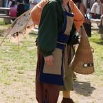 Renaissance Faire 2009 120