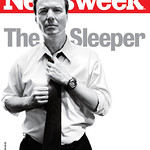 Newsweek ends print edition