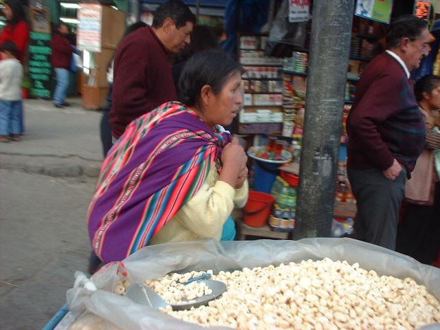 lapazmarketindian_jpg