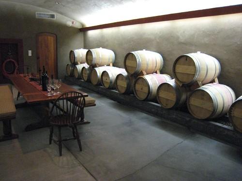 napa, Anomaly Vineyards, wine, wine tasting… IMG_1251