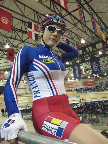 UCI Track World Cup, UCI, Track, track raci… IMG_1603