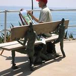 Laguna Beach Trip 12