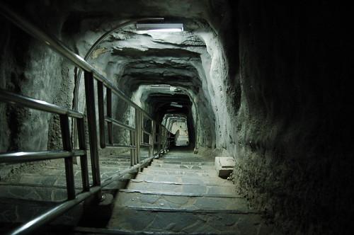 japanesetunnel lobangjepang