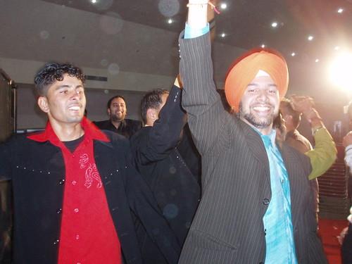 india locals malcolm punjab 2007 sultanpurlodhi