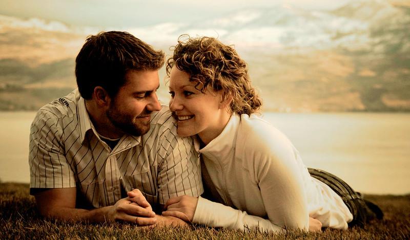 coupleLove