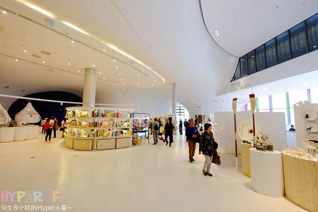 台中歌劇院 (26)