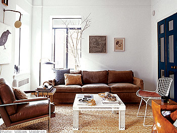 nate berkus 39 living room what i love about nate berkus 39 de flickr