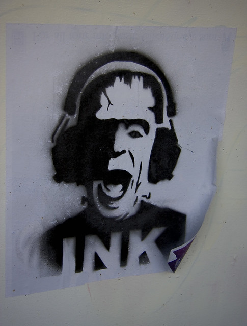 Miami Ink South Beach Fl
