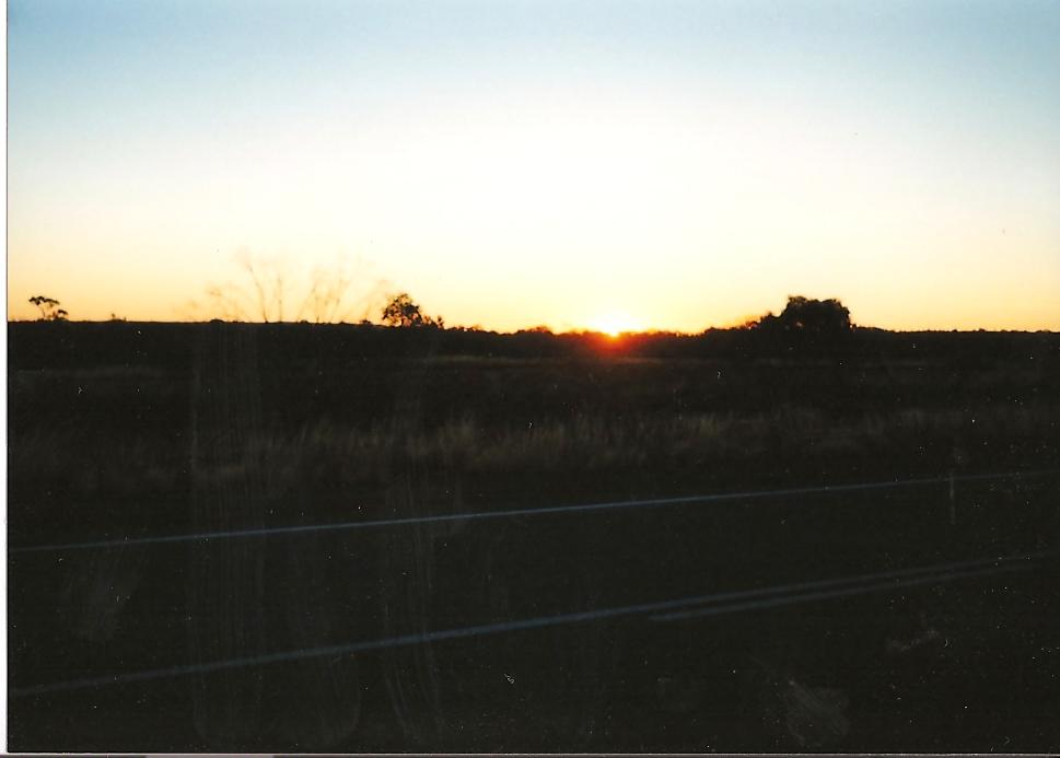 scan0073-4