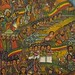 "Small photo of Detail, ""Battle of Adwa"""
