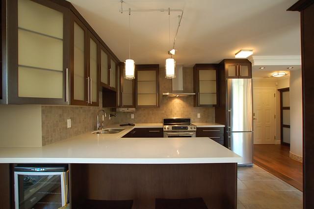 Wonderful High-End Modern Kitchen 500 x 333 · 85 kB · jpeg