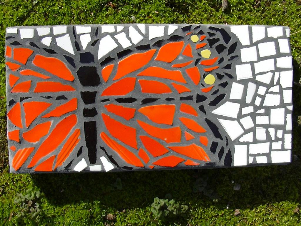 ButterflySteppingStone