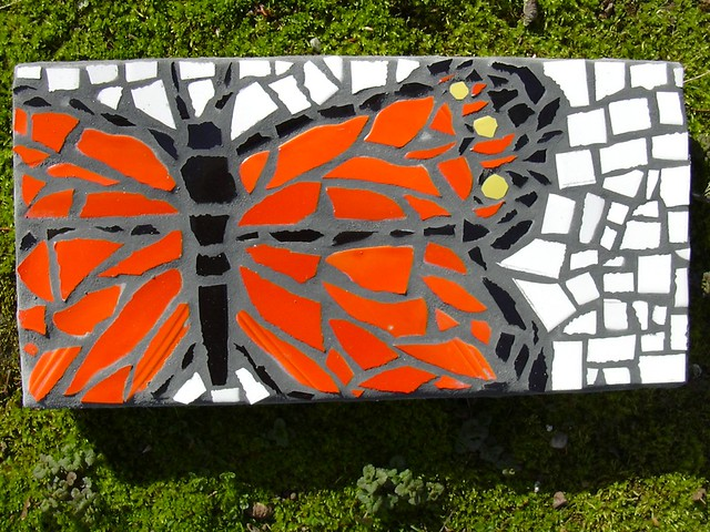ButterflySteppingStone