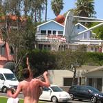 Laguna Beach Trip 08a
