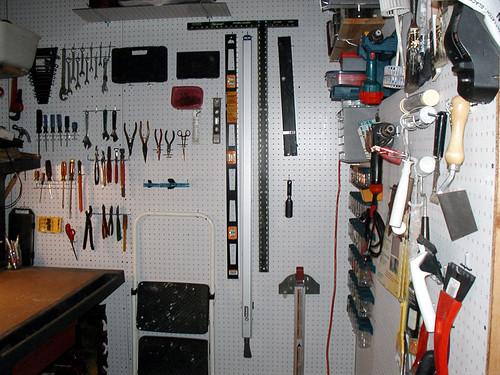 tools_organized