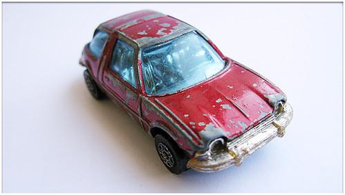 buy vintage toys