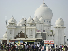 temple, building, landmark, place of worship, dome,