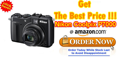 Nikon Coolpix P7000 Best Price.Low Prices on Nikon Coolpix P6000. Free Shipping on Qualified Orders.