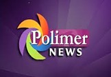 Polimer News 7:00AM Bulletin 24/06/2016