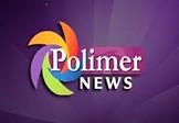 Polimer News 7:00AM Bulletin 27/06/2016
