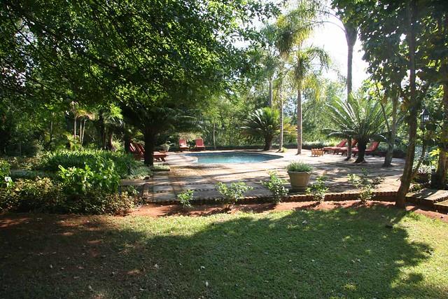 0949 - SA - White River - Jatinga Country Lodge - Pool.jpg