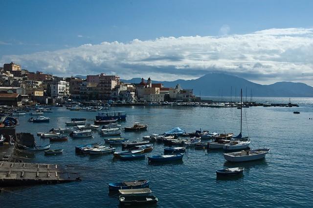 Torre Del Greco Italy  city photos : Torre del Greco, Napoli, Italy 12   Flickr Photo Sharing!