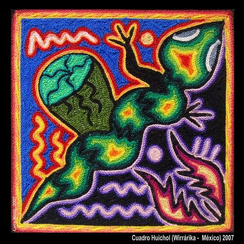 artesanias mexicanas wikipedia