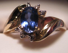 ring, jewellery, gemstone, brooch,