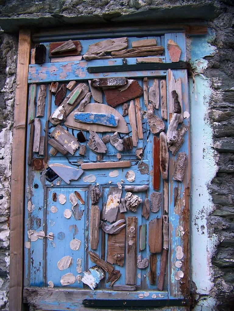 Bois Flotté Porte Photo porte de bois.. flotté ! | marie | flickr