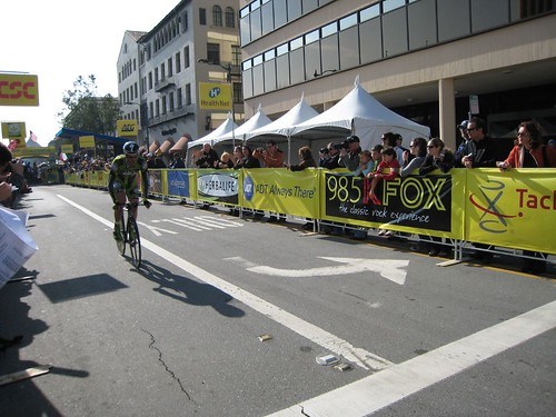 cycling, time trial, amgen tour of californ… IMG_2128