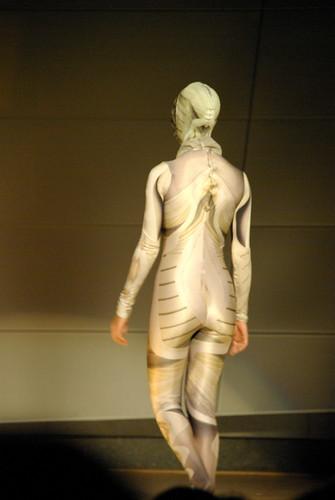 Body Suit 5 - 3