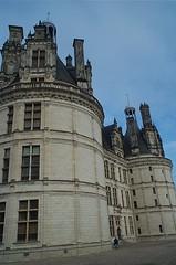 Loire 03
