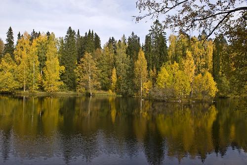 nature 1870mm hämeenlinna aulanko hameenlinna tavastehus sal1870 sony1870mmf3556
