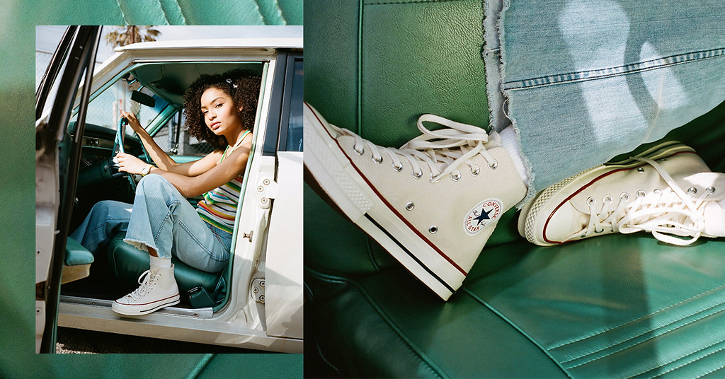 Converse_Forever_Chuck_Lookbook_The_Throwback (14)