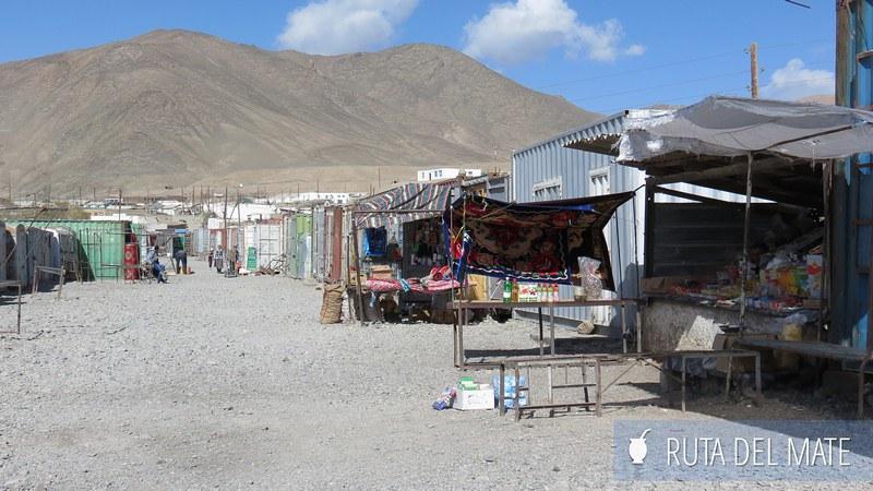Pamir Highway Tayikistan (13)