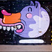 Sweet Toof x Mr Penfold