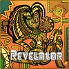 REVELATOR Rock Goddess Sophia Ramos Rocks